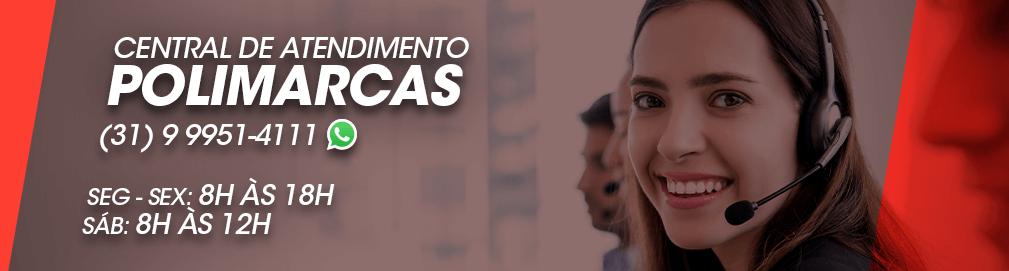 CONFIANÇA_QUALIDADE
