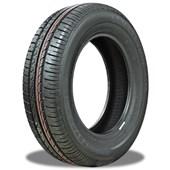 Pneu Aro 14 Bridgestone 175/65 R14 B250