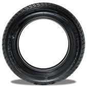 Pneu Aro 14 Bridgestone 185/70R14 Seiberling 500