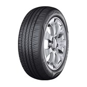 Pneu Aro 14 Continental 175/70 R14 Power Contact