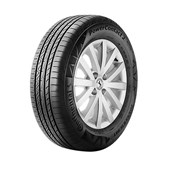 Pneu Aro 14 Continental 185/65 R14 Power Contact 2