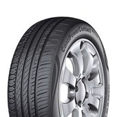 Pneu Aro 14 Continental 185/70 R14 Power Contact
