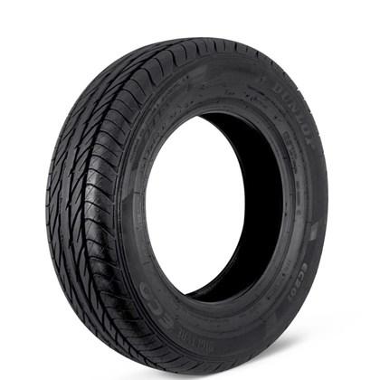 Pneu Dunlop Eco201 175/70 R14 84t