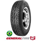 Pneu Aro 14 General Tire 175/65R14 82T Altmax RT BY CONTINENTAL