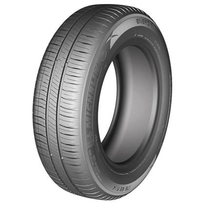 Pneu Aro 14 Michelin 185/60R14 82H Energy Xm2+ Grnx