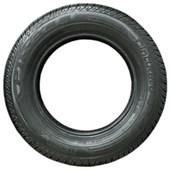 Pneu Aro 14 Pirelli 175/65 R14 P4 Cinturato K1