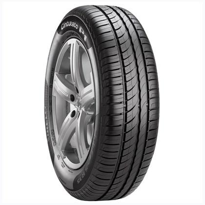 Pneu Aro 14 Pirelli 175/70R14 84T P1 Cinturato