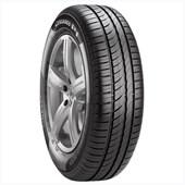 Pneu Aro 14 Pirelli 185/70 R14 P1 Cinturato