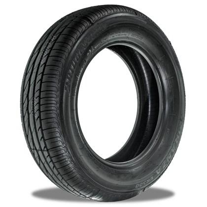 Pneu Aro 15 Bridgestone 185/60 R15 Turanza Er300 Ecopia