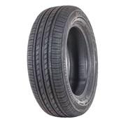 Pneu Aro 15 Bridgestone 185/65R15 88H Ep150 Ecopia