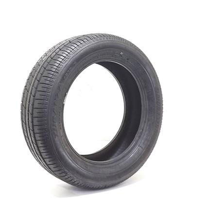 Pneu Aro 15 Bridgestone 195/55R15 85H Turanza Er30