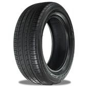 Pneu Aro 15 Bridgestone 195/60R15 88V Ep150 Ecopia