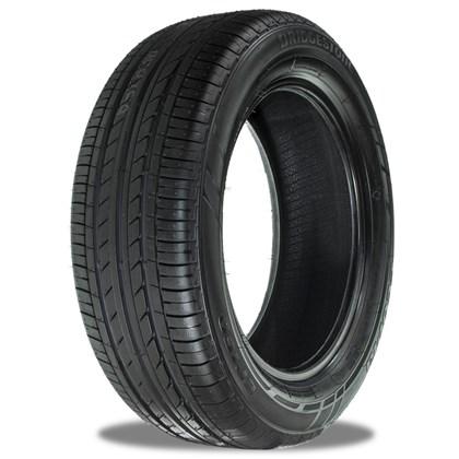 Pneu Aro 15 Bridgestone 195/65R15 91H Ep150 Ecopia