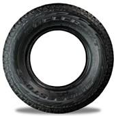 Pneu Aro 15 Bridgestone 205/60R15 91H Dueler A/T 696 Revo2