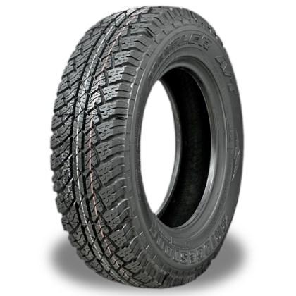 Pneu Aro 15 Bridgestone 205/70 R15 Dueler A/T 693