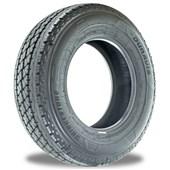 Pneu Aro 15 Bridgestone 225/70R15 Duravis R630
