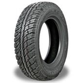 Pneu Aro 15 Bridgestone 225/75 R15 Dueler A/T 693