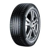 Pneu Aro 15 Continental 185/65 R15 Premium Contact 5