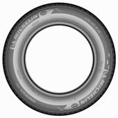 Pneu Aro 15 Michelin 205/60R15 91V Energy Xm2