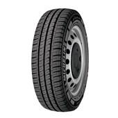 Pneu Aro 15 Michelin 205/70R15 106/104R Agilis