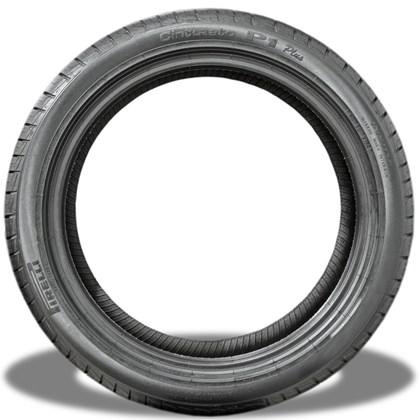 Pneu Aro 15 Pirelli 195/55 R15 P1 Cinturato Plus