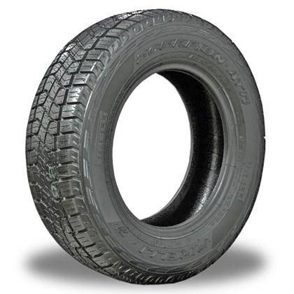 Pneu Aro 15 Pirelli 205/60R15 91H Scorpion Atr