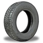 Pneu Aro 15 Pirelli 205/70 R15 Scorpion Atr