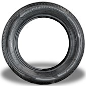 Pneu Aro 15 Royal Black 205/65 R15 Royal Passenger