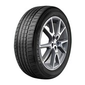 Pneu Aro 15 Triangle 195/65R15 91H TC101