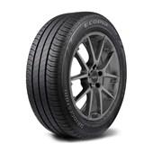 Pneu Aro 16 Bridgestone 205/55R16 91V Ep150 Ecopia