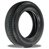 Pneu Aro 16 Bridgestone 205/55R16 Turanza Er300 Ecopia