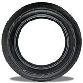 Pneu Aro 16 Bridgestone 205/60R16 92H Ep150 Ecopia (EP2 VW)