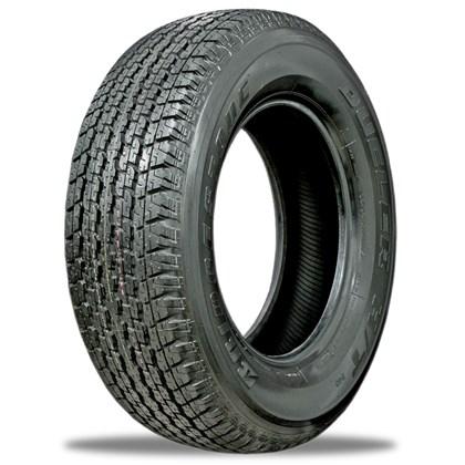 Pneu Aro 16 Bridgestone 265/70 R16 Dueler H/T 840