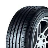 Pneu Aro 16 Continental 215/45 R16 Premium Contact 2