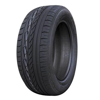 Pneu Aro 16 Goodyear 195/55 R16 Eagle Excellence