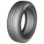 Pneu Aro 16 Michelin 195/60 R16 Energy Xm2 Grnx