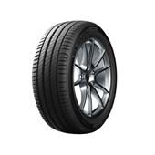 Pneu Aro 16 Michelin 205/55R16 91V Primacy 4