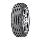 Pneu Aro 16 Michelin 205/55R16 Primacy 3 Zp Runflat Grnx