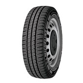 Pneu Aro 16 Michelin 205/75R16 110/108R Agilis