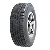 Pneu Aro 16 Michelin 245/70R16 111T Ltx Force