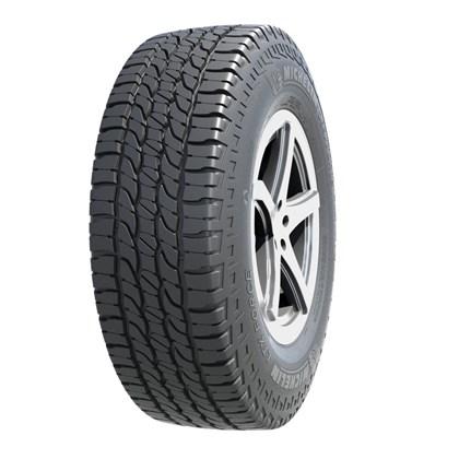 Pneu Aro 16 Michelin 265/70R16 112T Ltx Force
