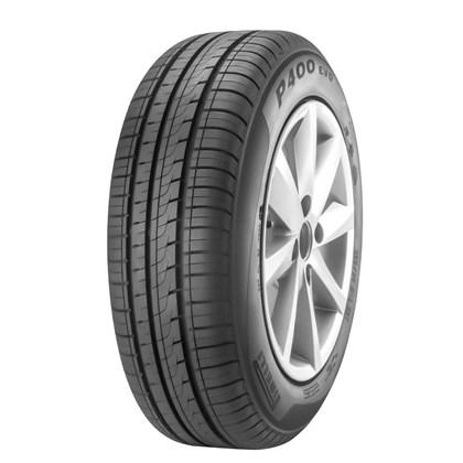 Pneu Aro 16 Pirelli 205/55 R16 P400 Evo
