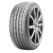 Pneu Aro 17 Bridgestone 205/50R17 Potenza S001 Runflat