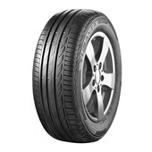 Pneu Aro 17 Bridgestone 215/50R17 Turanza T001