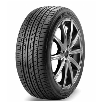 Pneu Aro 17 Bridgestone 215/55 R17 Turanza Er370