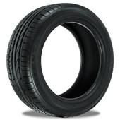 Pneu Aro 17 Bridgestone 225/45R17 Potenza Re050A Runflat