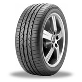 Pneu Aro 17 Bridgestone 225/50 R17 Potenza Re050 Runflat
