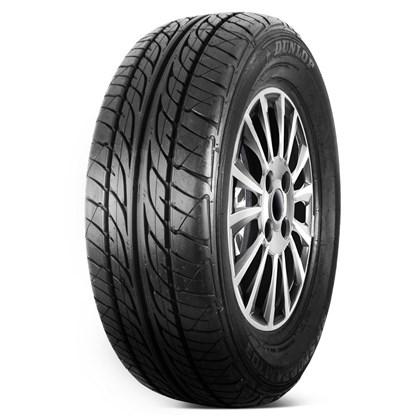 Pneu Aro 17 Dunlop 215/60R17 96H Lm703