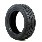 Pneu Aro 17 Dunlop 225/45 R17 Direzza Dz102