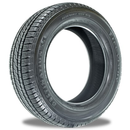 Pneu Aro 17 Firestone 225/65R17 Destination Le2